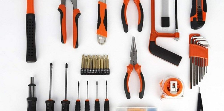 Best hand tool sets (Review & buying guide) | That Clever Pair